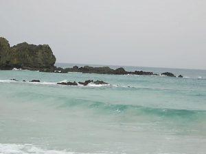 maio-beach-and-sea-01