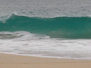 maio-beach-and-sea-09
