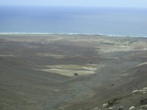 maio-beach-landscape-01