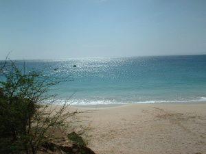 maio-sandy-beaches