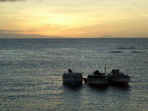 maio-sunset-01