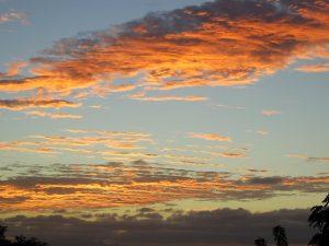 maio-sunset-02