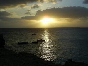 maio-sunset-06
