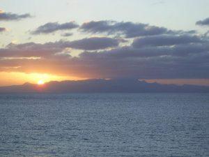 maio-sunset-over-santiago-01