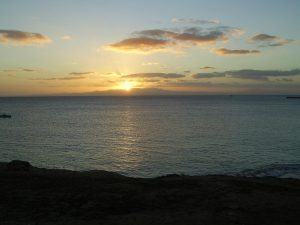 maio-sunset-over-santiago-02
