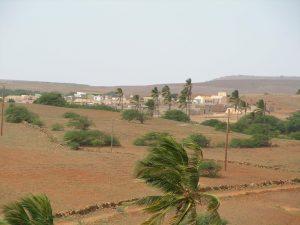 maio-villages-and-landscape-01