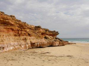 stella-maris-beach-vila-do-maio