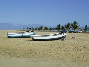 vila-do-maio-beach-012