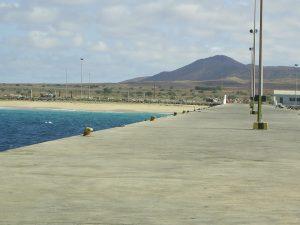 vila-do-maio-port-harbour-01