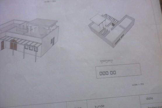 funchago maio beautiful skyview villa plan 03