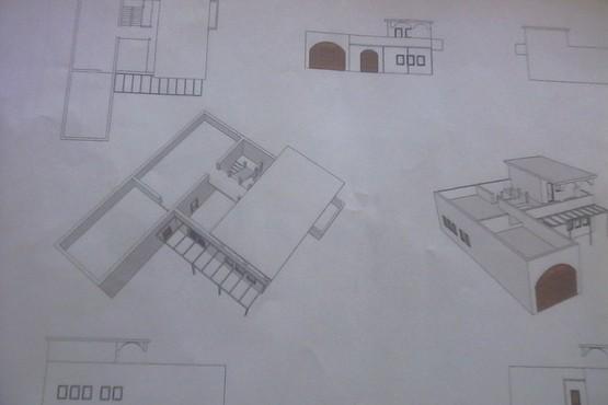 funchago maio beautiful skyview villa plan 04