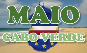 "Cabo Verde Government approves ""Green Card"" for foreigners who buy real estate property"
