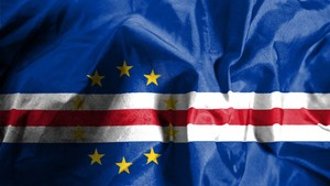 Cape Verde: Country to launch new tender for port concessions later this year