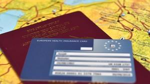 coronavirus uk foreign travel advice cape verde