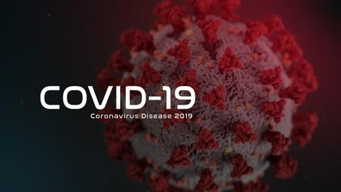 Latest Cape Verde Coronavirus Update
