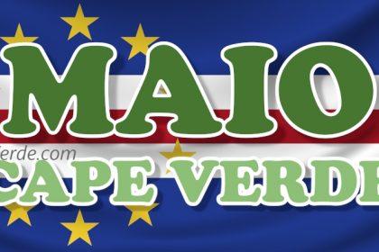maio-cape-verde-header-facebook-page