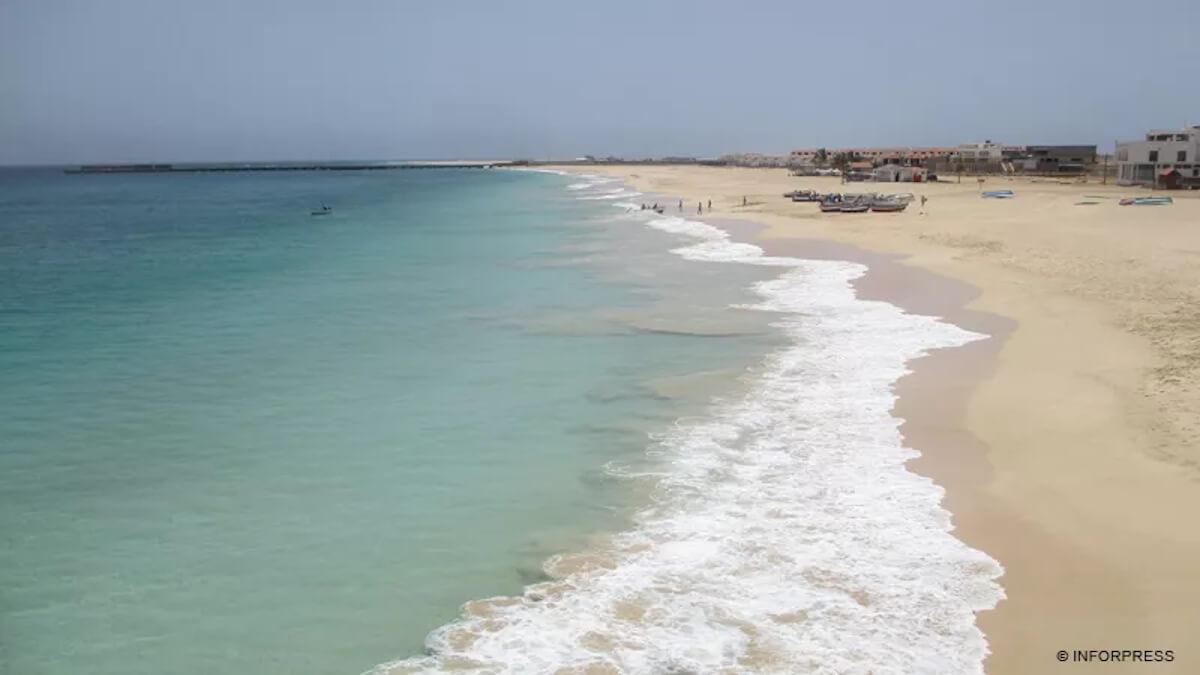 maio tourist enterprises to resume activities from mid-june
