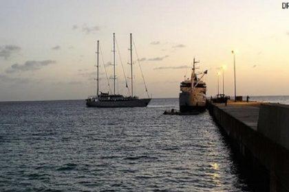 work-restarts-at-maio-porto-ingles