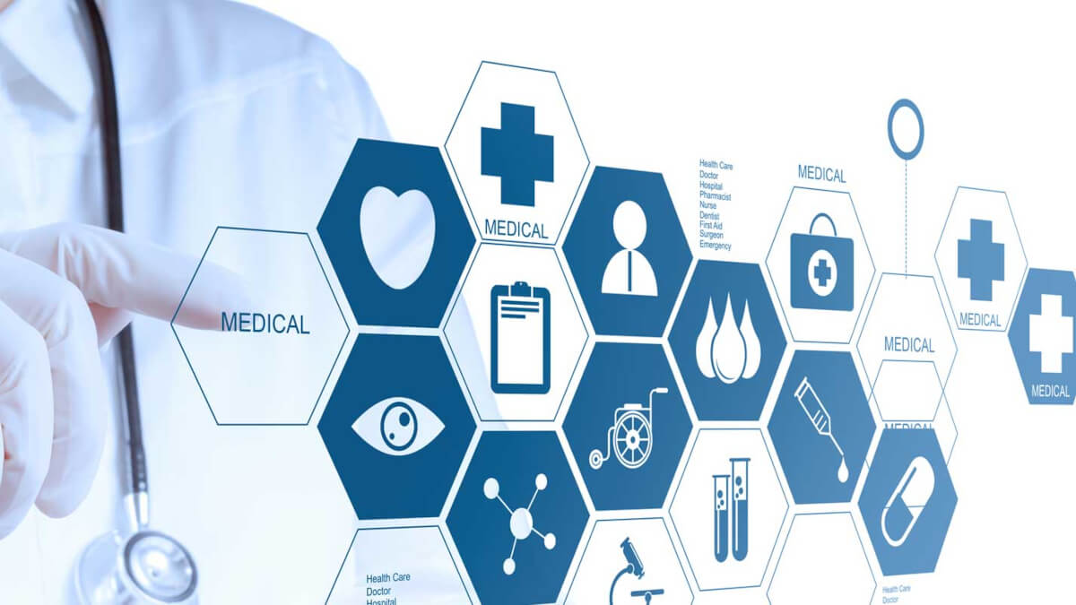 cape verde list english speaking medical facilities practitioners