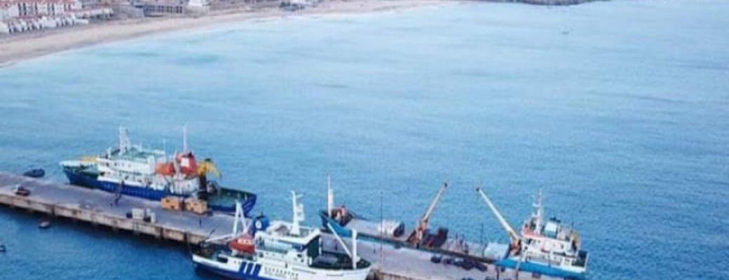 maio hub will boost island development of domestic tourism - cv-interilhas