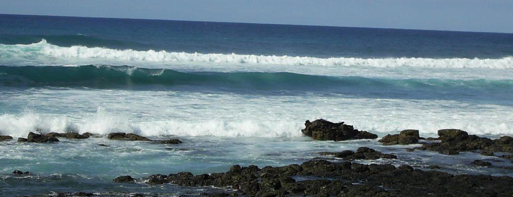 maio-beach-and-sea