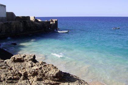 maio-beach-and-sea-02