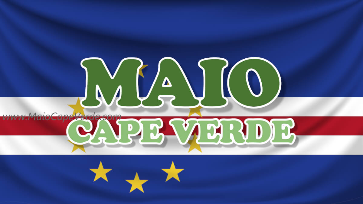 maio cape verde flag header for news on maiocapeverde.com