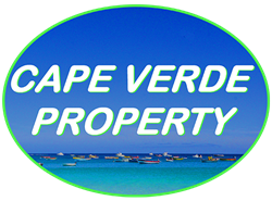 cape verde property uk logo