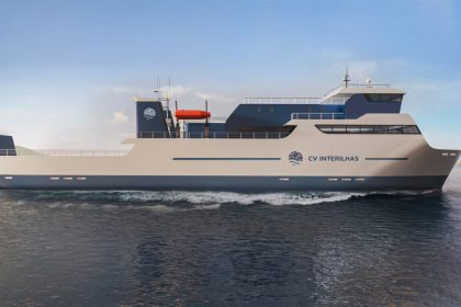 cv interilhas announces new ship to its fleet in 2021