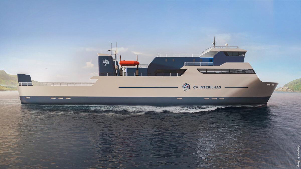 cv interilhas announces new ship to its fleet in 2021