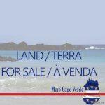 maiocv.com - maio cape verde real-estate and land for sale